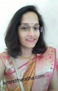 Best Top Anand Maratha Marriage Bureau-Matrimony-Sites |Maratha